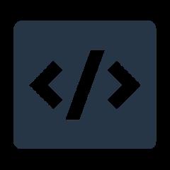code-box-fill