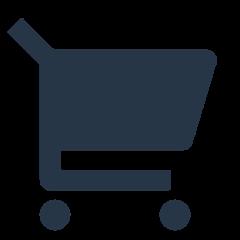 shopping-cart-2-fill
